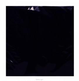 Serwetki czarne SABA (20szt)