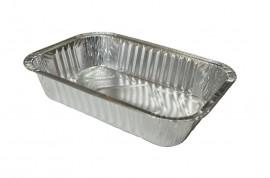 Foremka aluminiowa 770ml (10szt)
