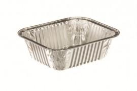 Foremkaluminiowa 500ml (10szt)