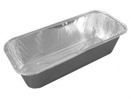 Foremka aluminiowa 1640ml (10szt)