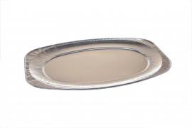 Patera aluminiowa duża V3 (1szt)