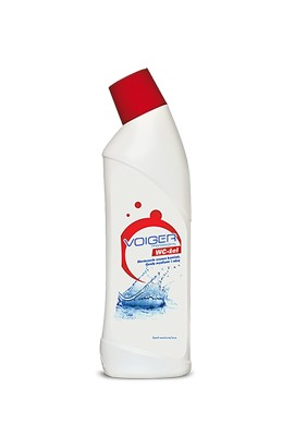 Voiger żel do WC 750ml (1szt)