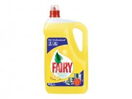 Płyn do mycia naczyń Fairy 5L (1szt)