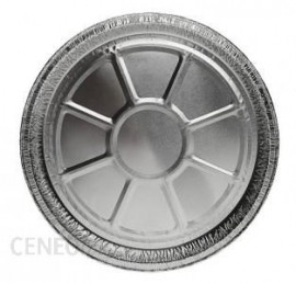 Foremka aluminiowa 1350ml (10szt)