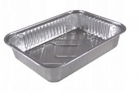 Foremka aluminiowa 590ml (10szt)
