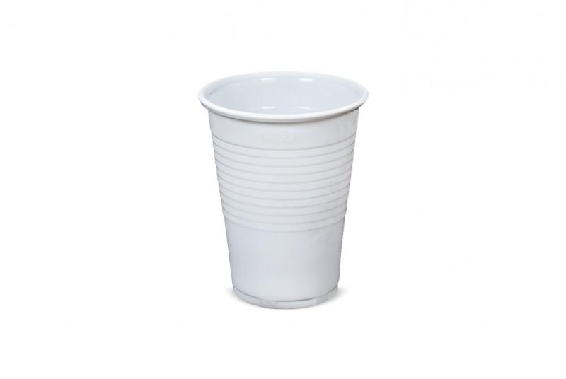 [Obrazek: kubek-plastikowy-bialy-200ml-100-szt.jpg]