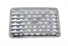 Tacka aluminiowa (5szt)