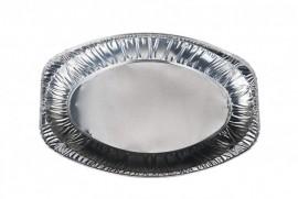 Patera aluminiowa średnia V2 (1szt)