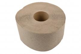 Papier toaletowy JUMBO szary (1sztuka)