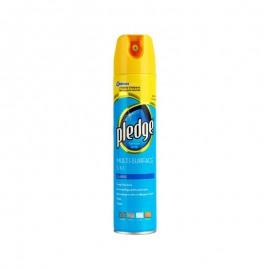 Spray do czyszczenia mebli Pronto/Pledge 250ml (1sztuka)