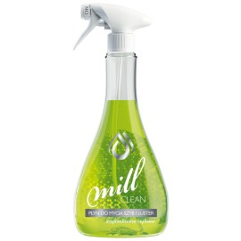Mill Clean płyn do szyb cejlon 555ml (1szt)
