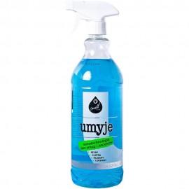 Mill Clean spray UMYJE 1220ml (1szt)
