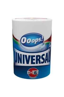 Ręcznik papierowy OOOPS! XXL 60m (1szt)