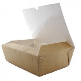 Pudełko Box food to go (10szt)
